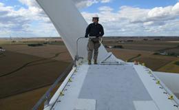 af8-Wind-Turbine